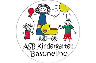 Baschelino_Logo.png