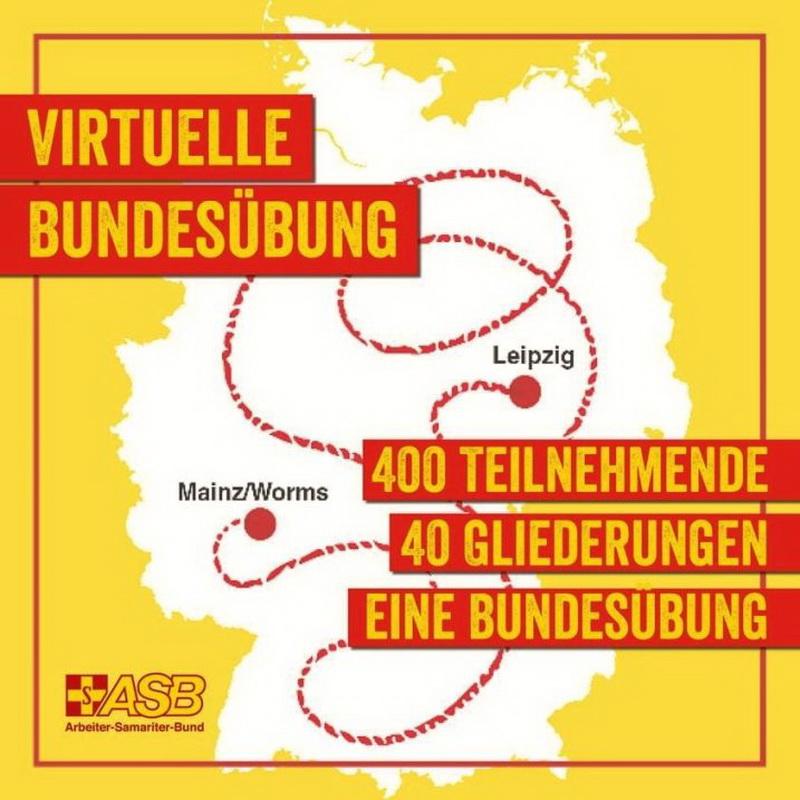 20210627_ASB-Bundesuebung_04.jpg